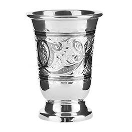 Набор стопок для водки из богемского стекла 55 мл в Москве ... | 263x263